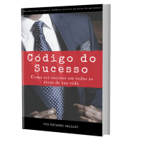 capa ebook gratuito código do sucesso